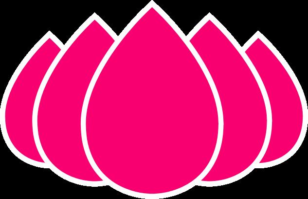 Logo symobl 3xaf4f91b50ce602a9278cb032ef7b3436