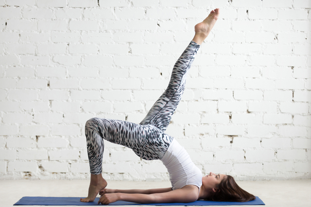 How To Become More Flexible Every Day