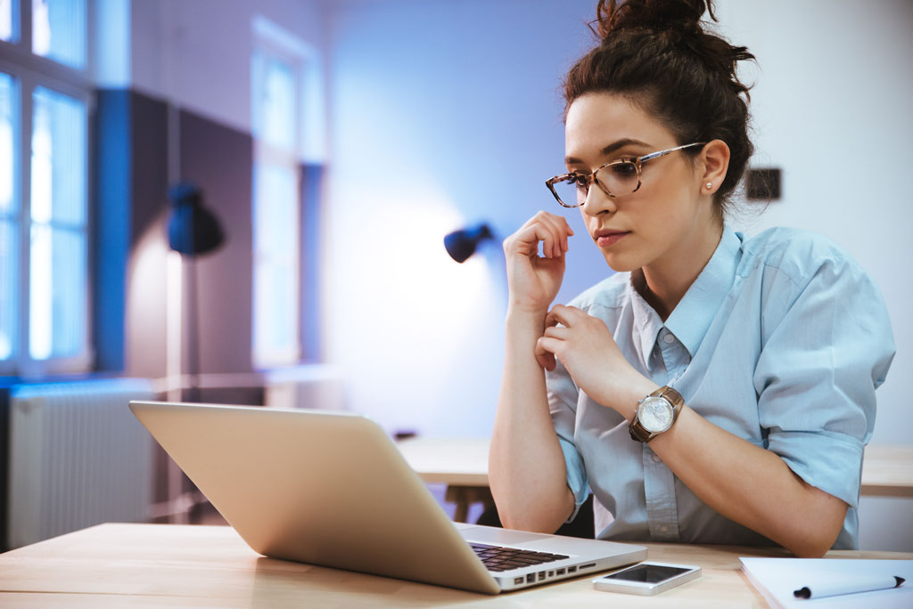 How To Stay Healthy When Working Night Shift