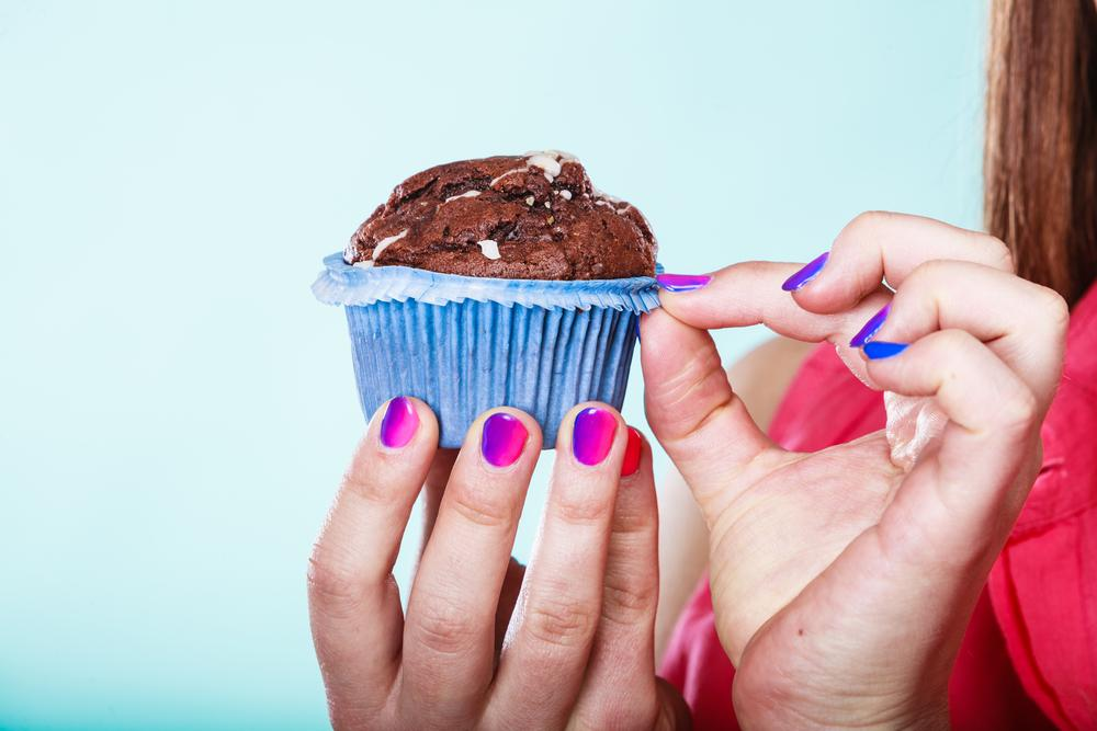 The Truth About Food Cravings