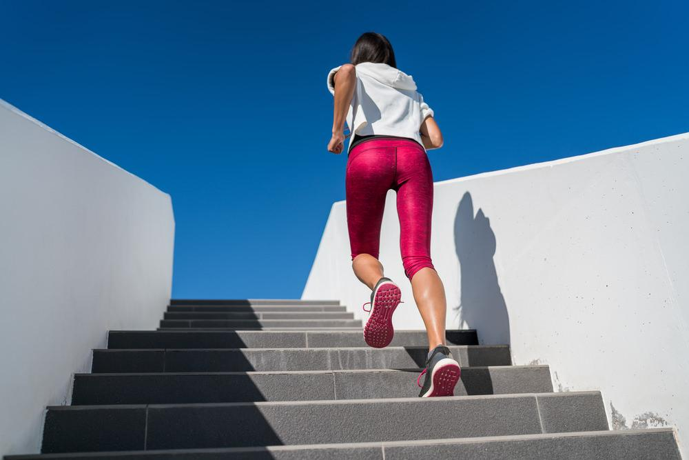How To Activate Your Glutes Before A Workout