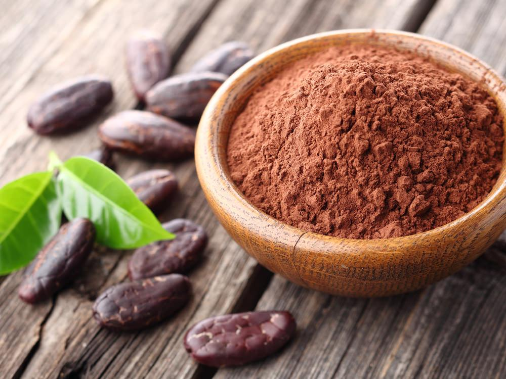 Cacao Powder: Benefits And How-Tos