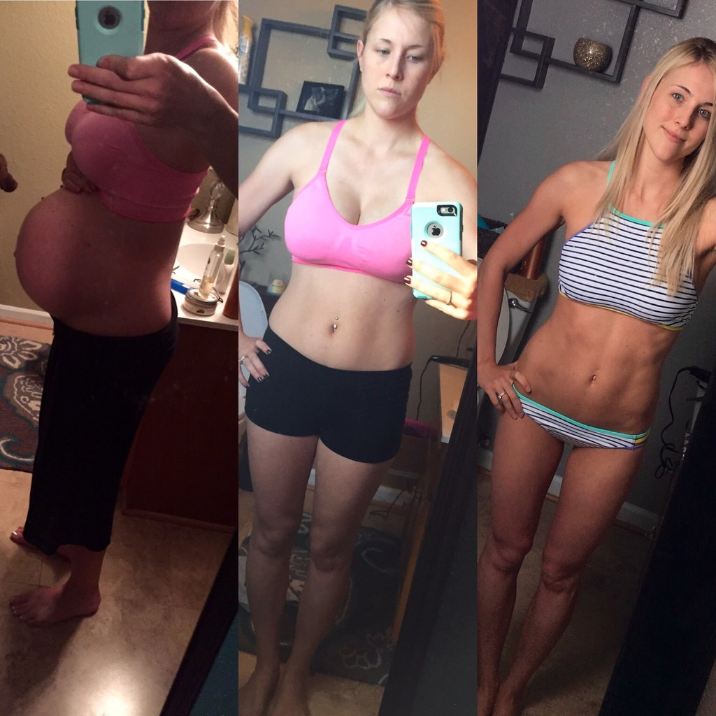 In Awe Of These BBG Results