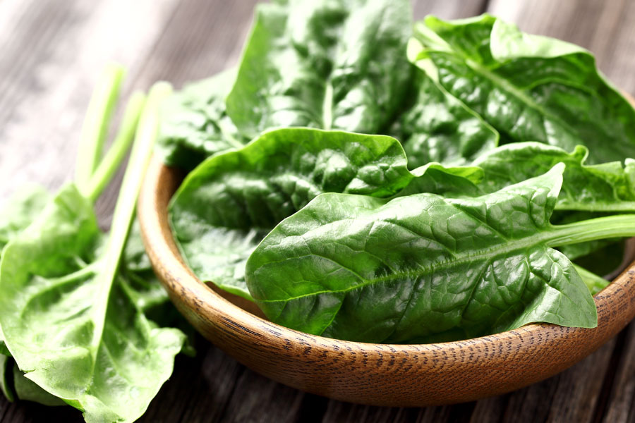 5 Nutrient Packed Budget-Friendly Foods!