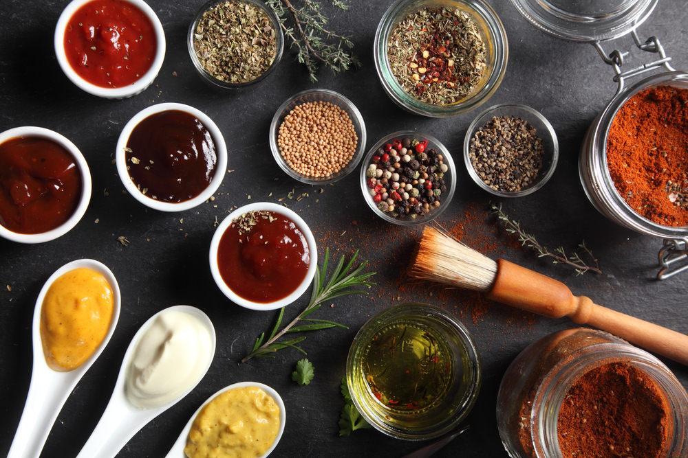 The Best Marinade Recipes