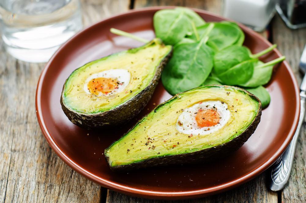 Ways To Eat Eggs for Dinner
