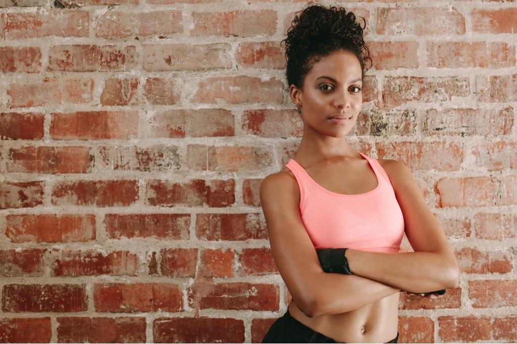 How To Set SMART Fitness Goals