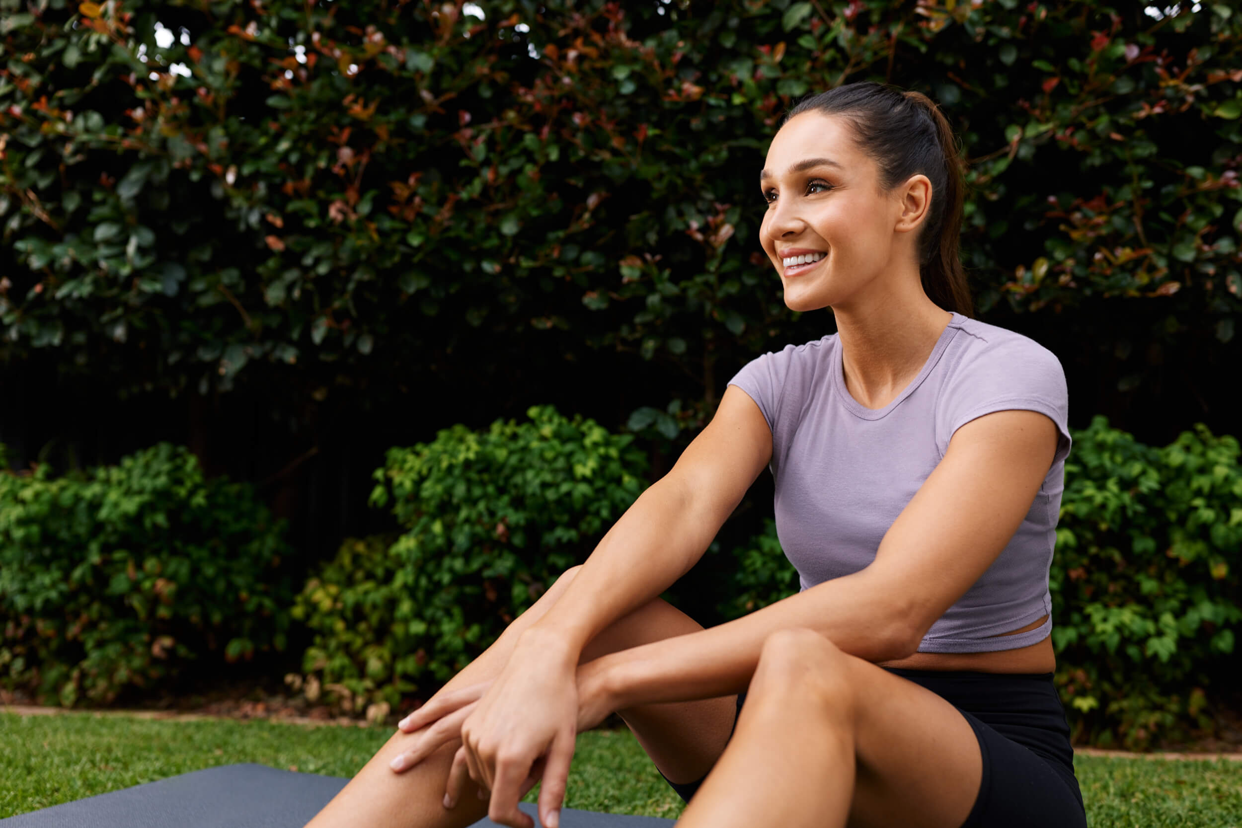 8 Fitness Tips To Overcome Your Barriers To Starting