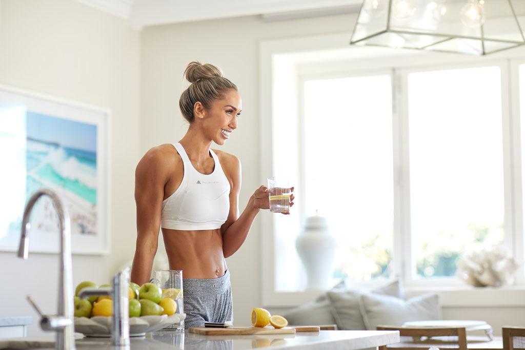 How To Make Fitness A Part Of Your Lifestyle, Long Term