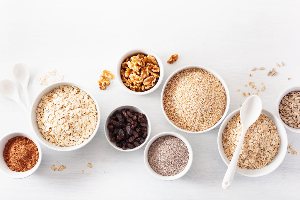 Carb Cycling: How It Works