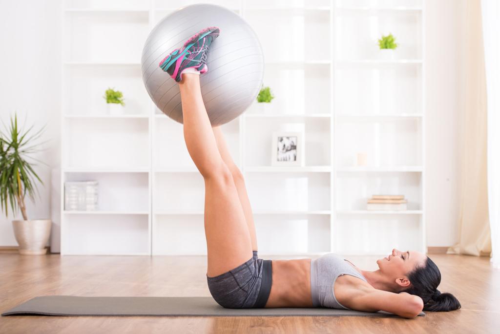 Fitness Beginner Questions