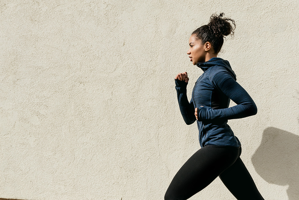 Cardio: Which Style Is Right For Me?