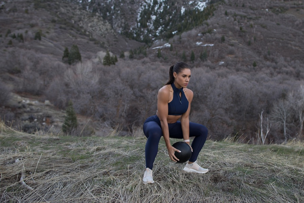 How To Squat: Essential Guide For Beginners