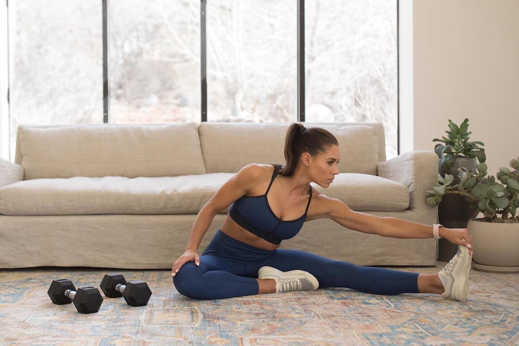 DOMS: How To Prevent Post-Workout Soreness
