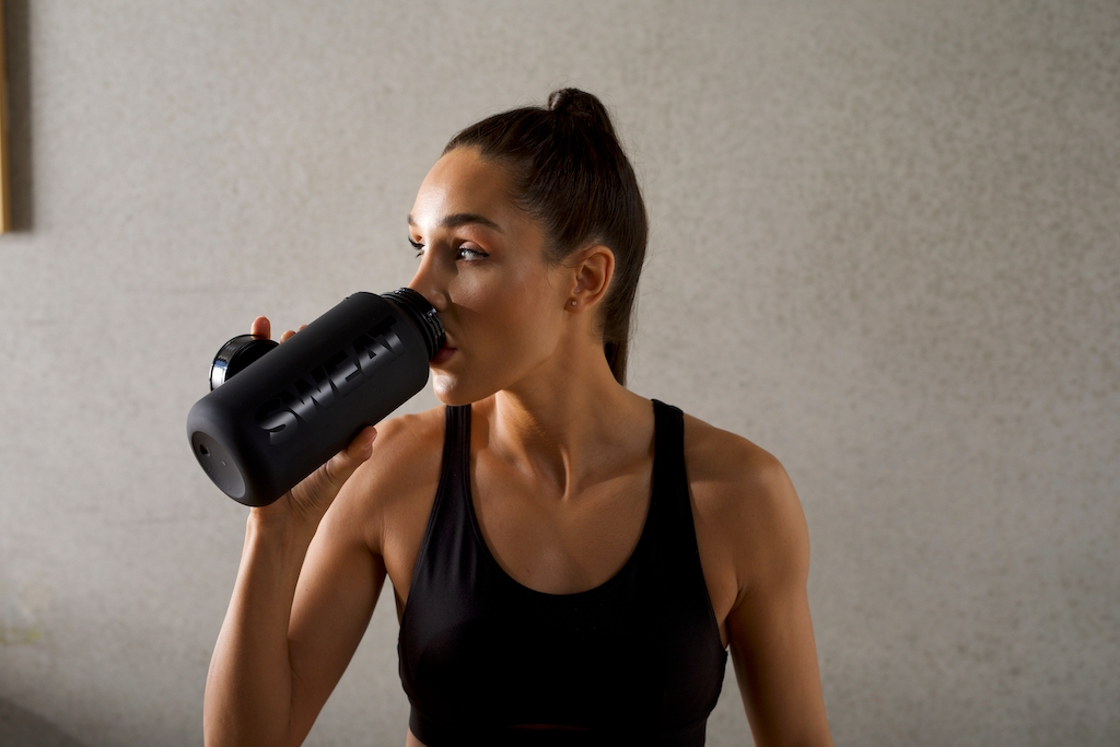 Why You Should Include LISS In Your Workout Routine