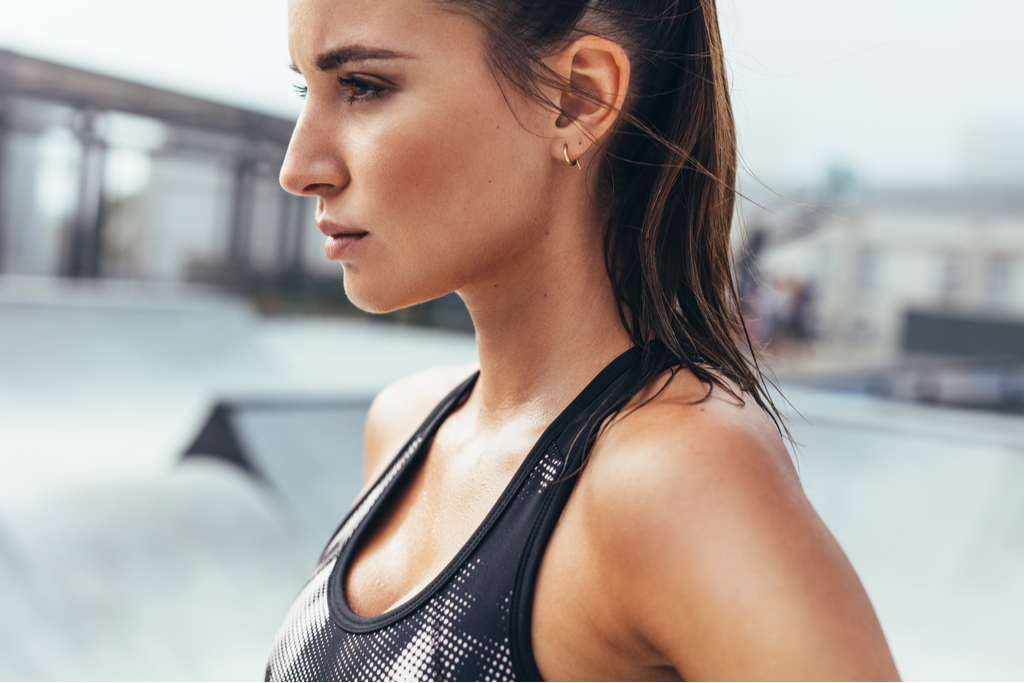 Which Type Of Exercise Is Best For Your Brain
