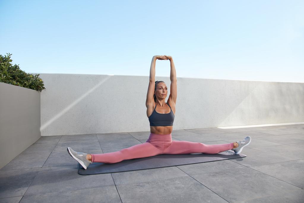 Discover The Benefits Of Pilates: Strength, Flexibility, Balance & More