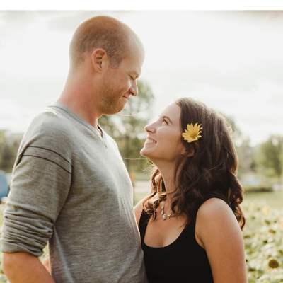 Alberta Dating-Foren
