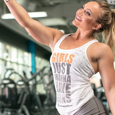 Weight loss - Sweat Forum